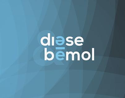 Dièse & Bémol