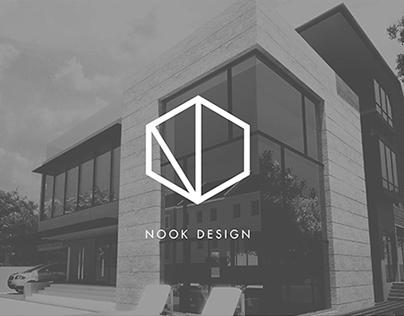 Nook Design
