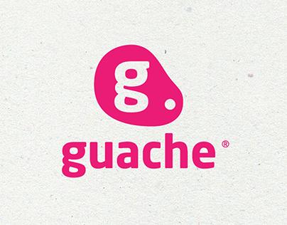 Guache