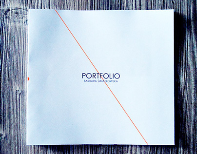 portfolio.