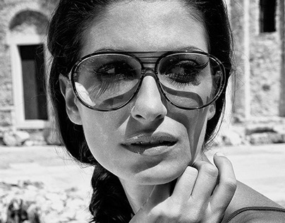 Raquel Prates   Zadar