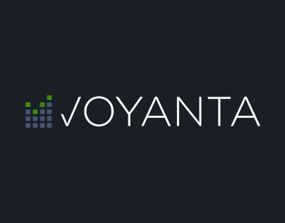 Voyanta – Website