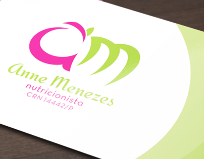Anne Menezes Nutricionista