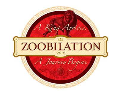 Zoobilation - A Journey Begins