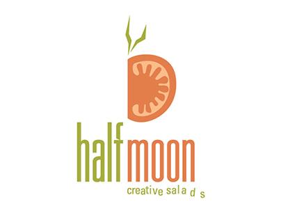 Halfmoon Creative Salads