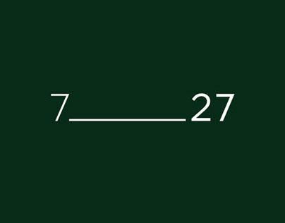 Seven27