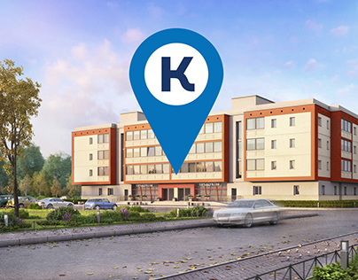 Kalinovdom.ru