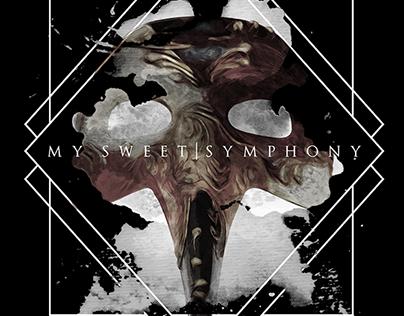 My Sweet Symphony