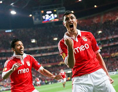 Futebol | Football - 2012/2014