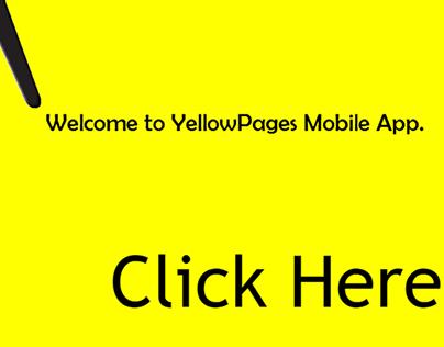 Yellowapps