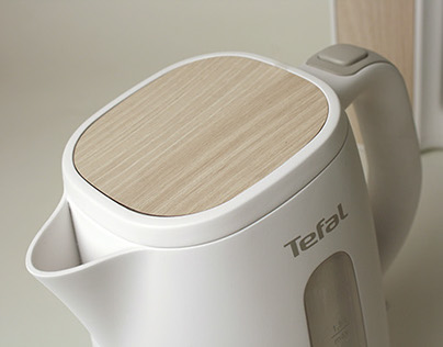Kitchen products for Tefal