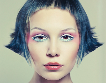 Hair Beauty Courses 2015 By Wella Professionals