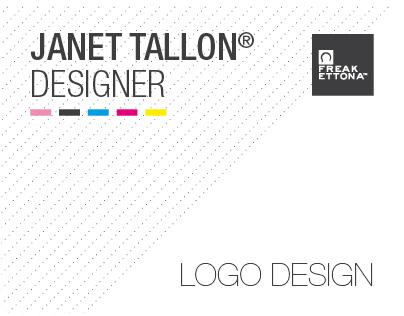 Logo Design - Logos, Brands, Marks