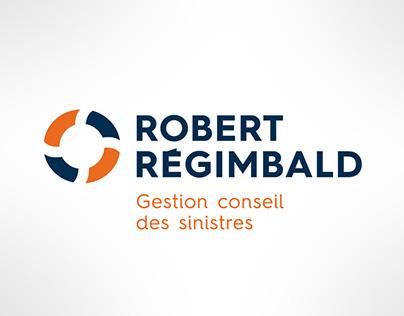 Cabinet Robert Régimbald