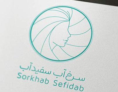 SorkhabSefidab