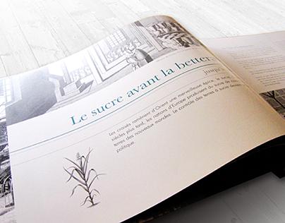 Bicentenaire du SNFS