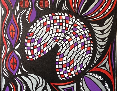 """K48 """"Art' Kéologie"""""""