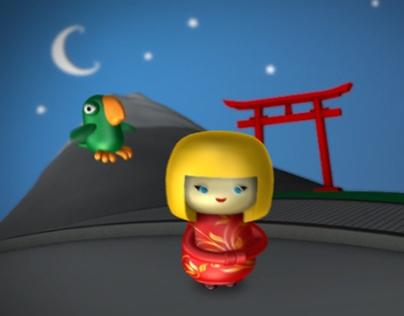 Brazil-Japan