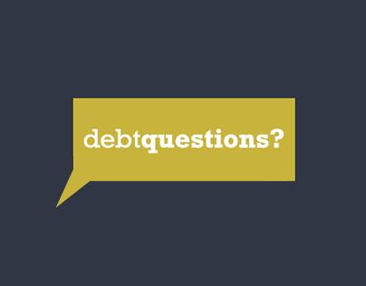 Debt Questions