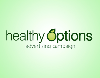 Healthy Options Campaign