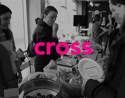Cross / System