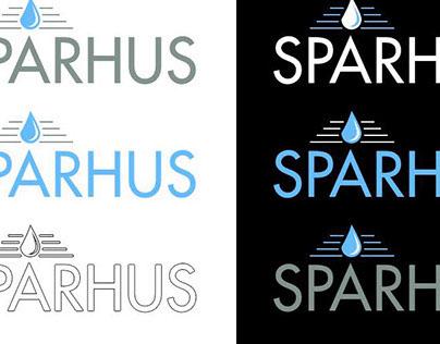 Spa Aarhus logo