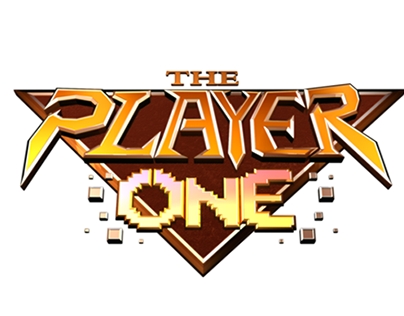 THE PLAYER ONE