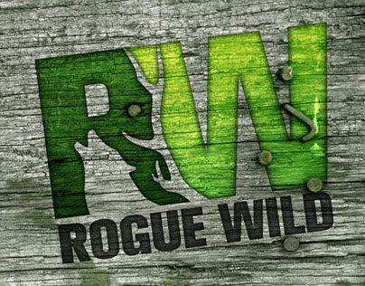 RogueWild | Outdoor Videography