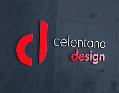 Celentano Design / Personal Branding