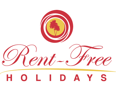 Travel & Holiday Website
