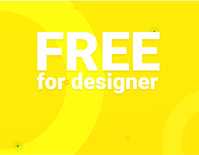 Free download to help designers