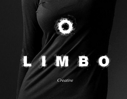 L  I  M  B  O