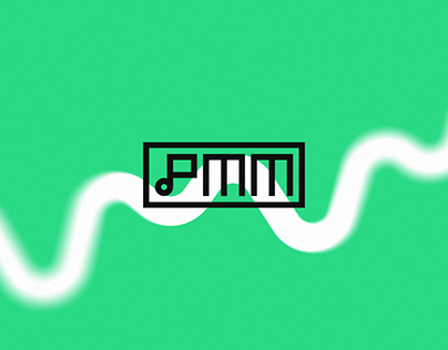 PMM - Musical Producer