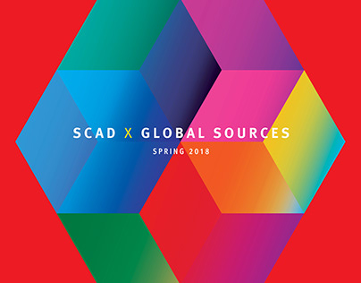 DESIGN | Global Sources