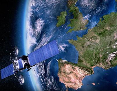 Spacenus Imagevideo