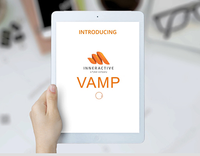 VAMP Video Ad
