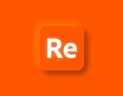 Redesigner - Logo Redesign
