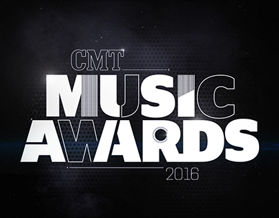 2016 CMT Music Awards Pitch