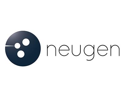 Neugen - Branding Exercise