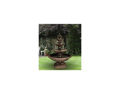 Outdoor Fountains Shop Near You