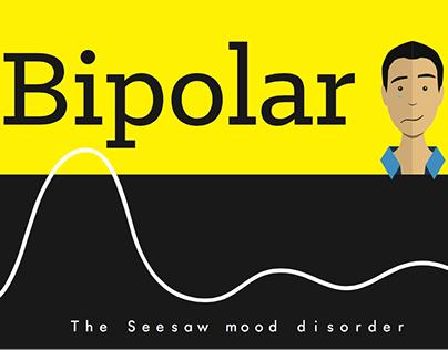 Bipolar Disorder- Brochure