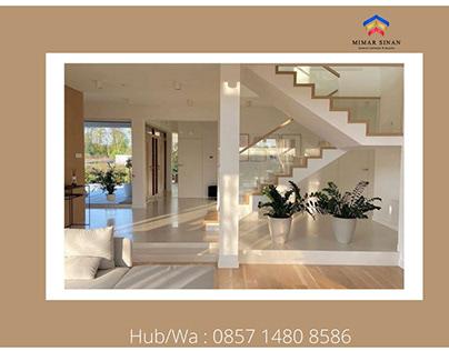 AHLI, 0857 1480 8586, Jasa Renovasi Rumah Menteng