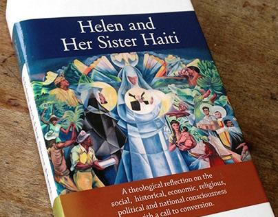 Helen and Her Sister Haiti