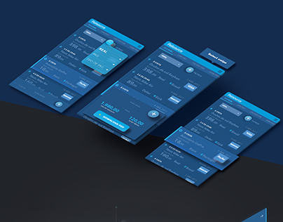 UI Project