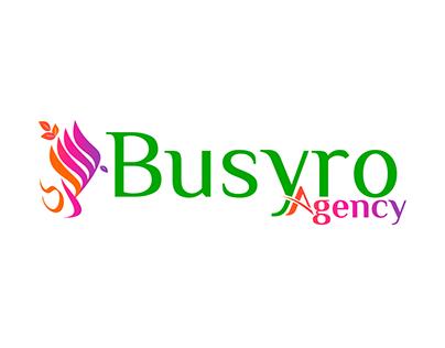 Busyro Agency