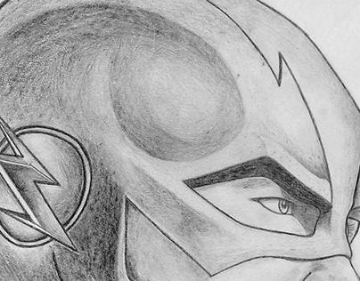 Sketch I Flash
