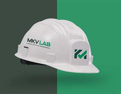 MKV LAB - Laboratório de Engenharia