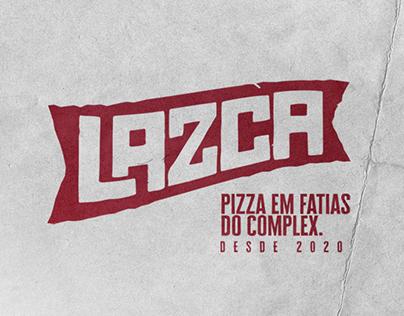 Lazca