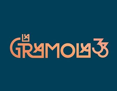 La Gramola33