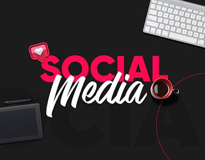 Social Media #6